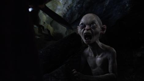 final Hobbit 2