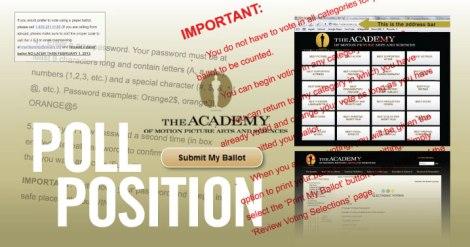 Poll_position