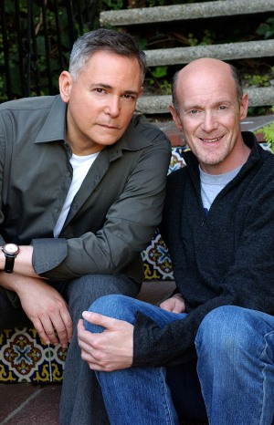 Oscar telecast producers Craig Zadan and Neil Meron say they have been working on the show since they were appointed in August.